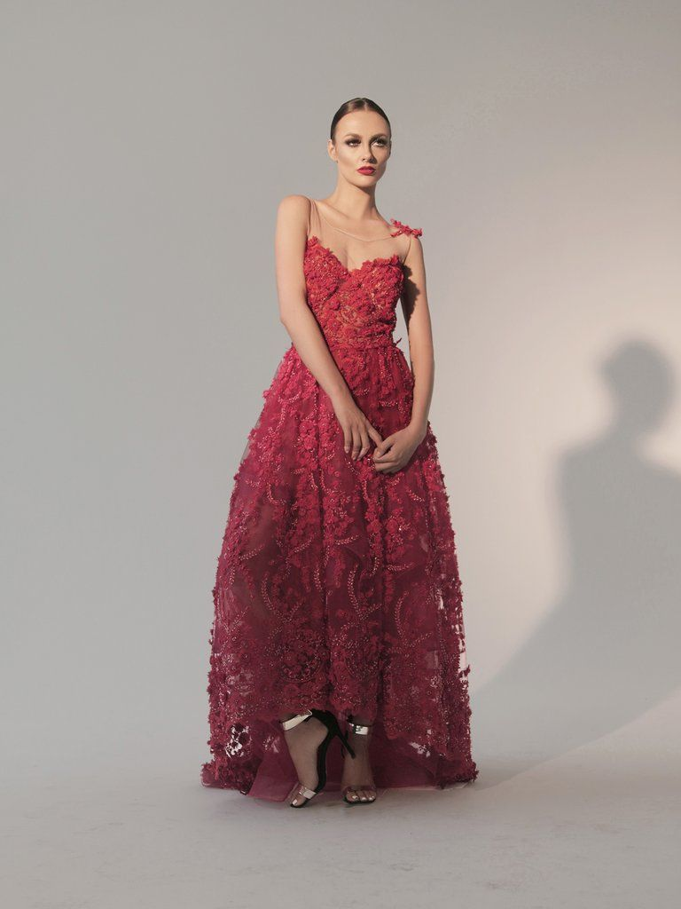 nicole bakti dress dress collection prom and boutique