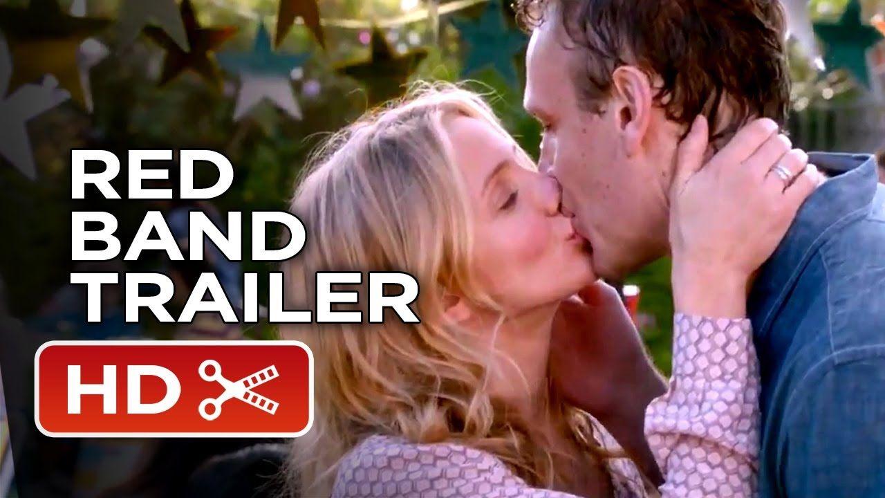 Stream sex trailers