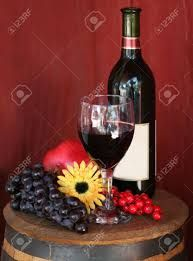 Resultado de imagen para imagen de vinos