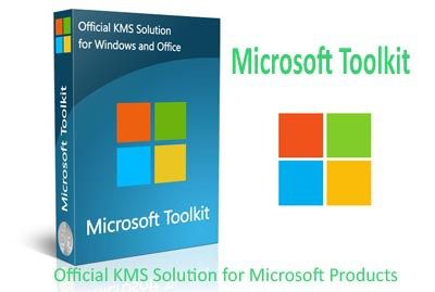 microsoft all products permanent activator