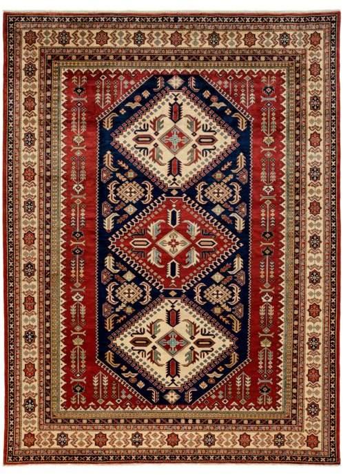 Persian Rug Designs Rugs Oriental