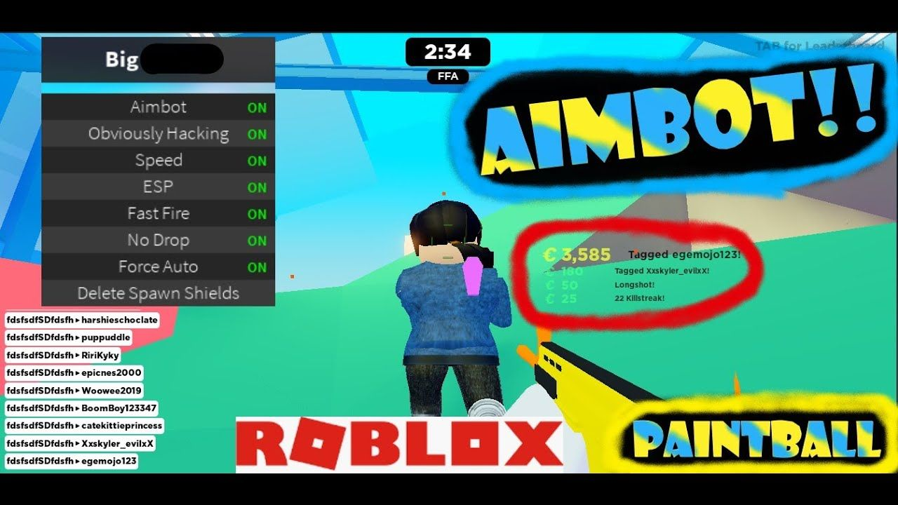 Roblox Mad Paintball 2 Speed Hack 90 Best Youtube Images In 2020 Business Analysis Roblox Data Science