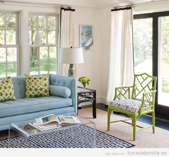 Cojines verdes musgo sofa beige buscar con google mama Sofas beige con cojines