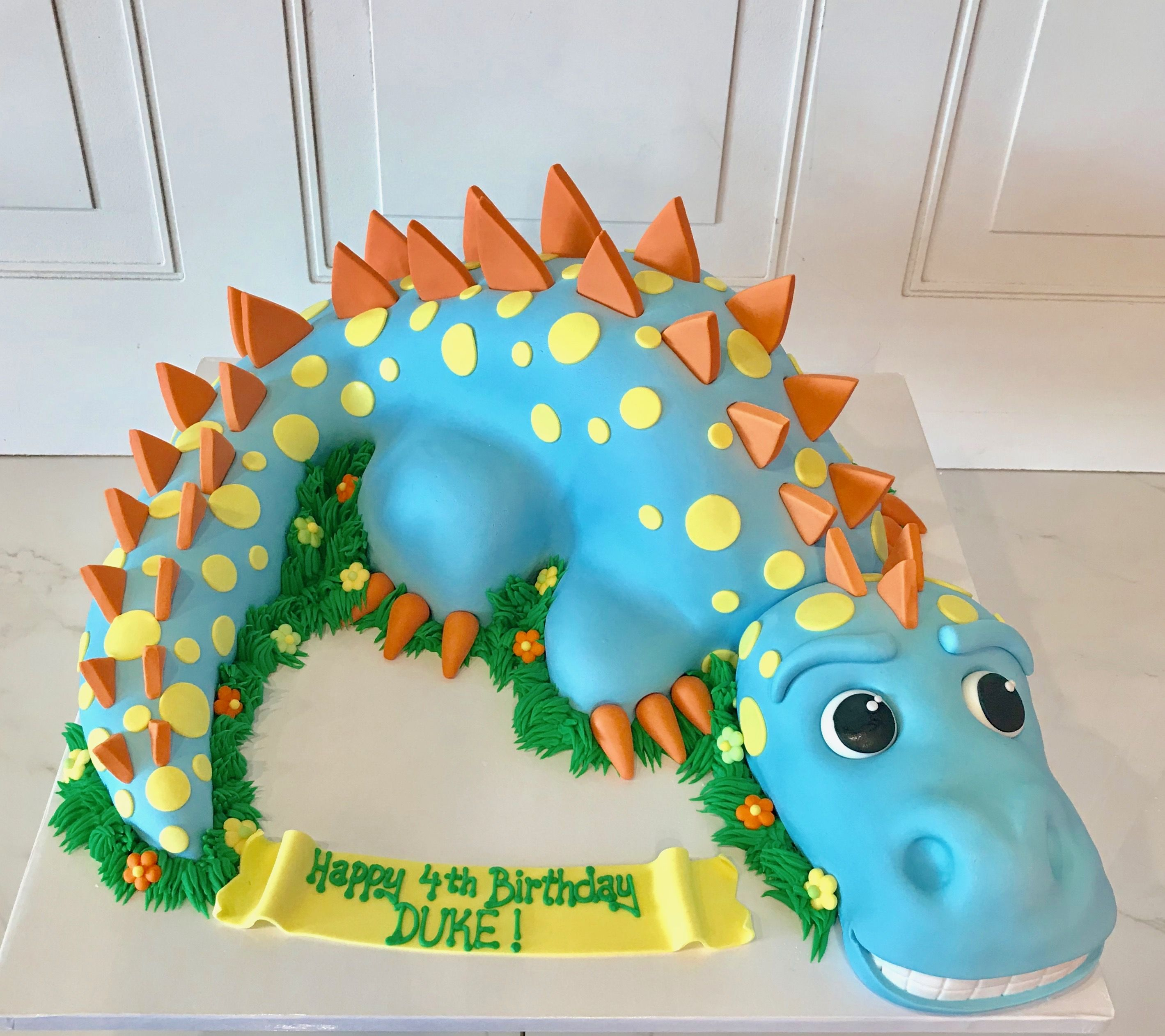 Cool Childrens Birthday Cakes That Are Unique And Delicious Funny Birthday Cards Online Inifodamsfinfo