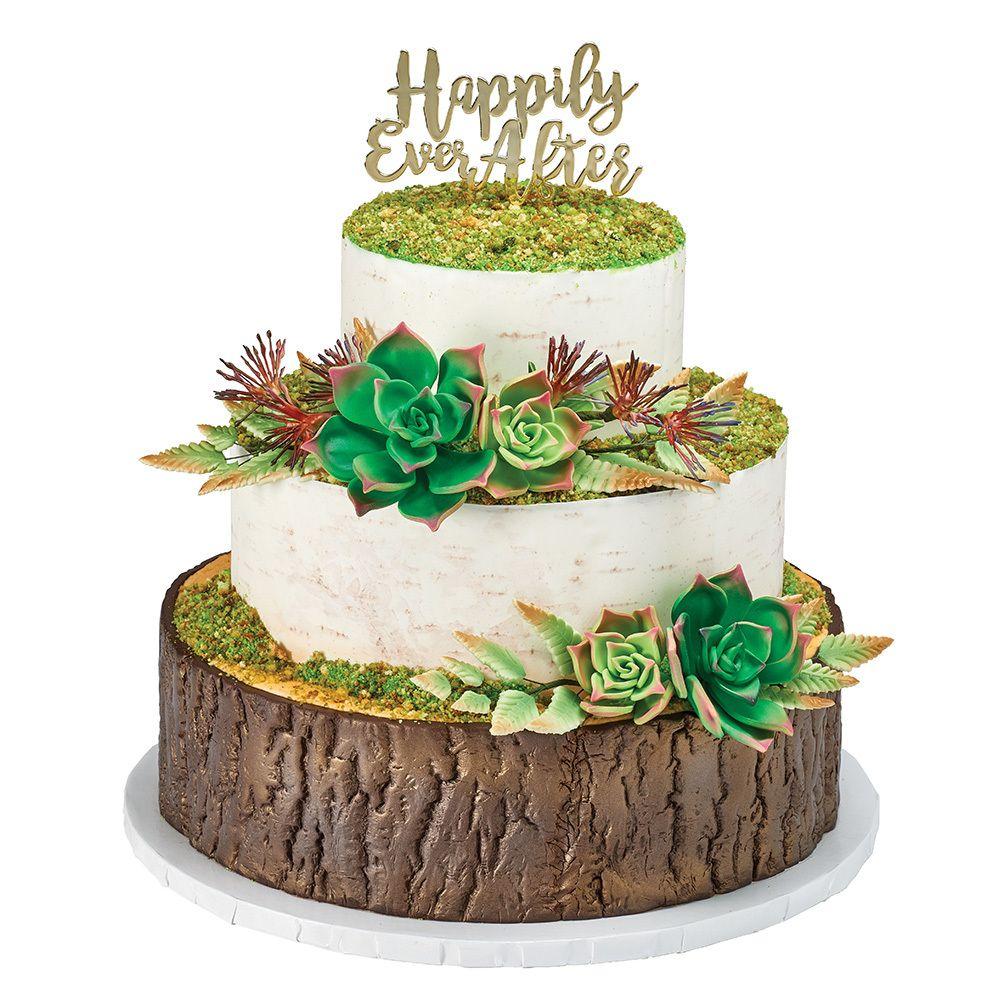 Nature S Kiss Cake Design For Bakeries Cake Cake Gallery Cake Design
