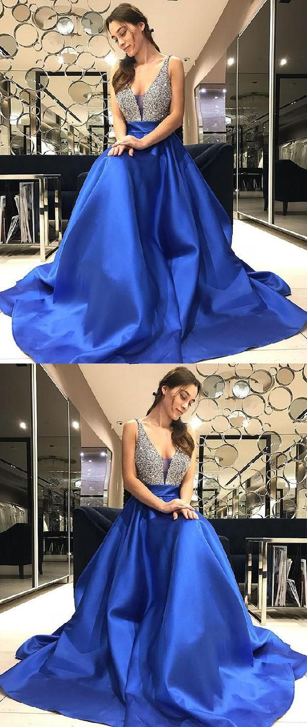 Admirable sequin prom dresses prom dresses long prom dresses blue