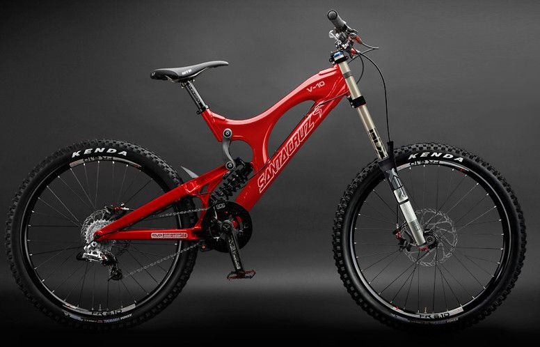 Santa Cruz Bikes Wallpaper Google Search Downhill Bike Full