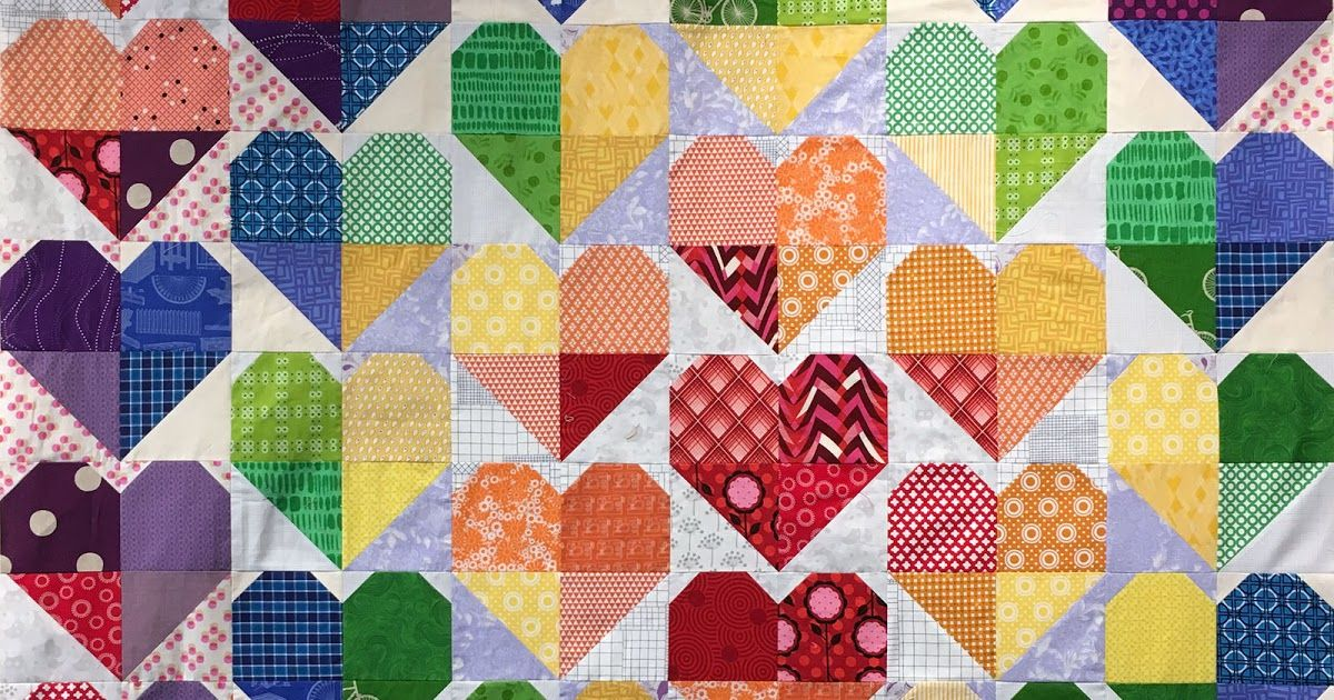 Orlando Modern Quilt Guild On Instagram Don T Forget Please That Festival Of Trees Blocks Are Due Back At The Sept Meeting Quilt Guild Quilts Modern Quilts