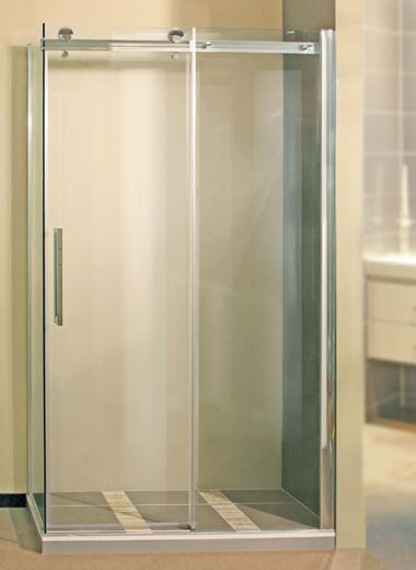 Premium Oz Gliding Shower Door Approx 1500 For 900mm X