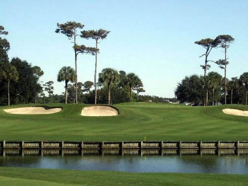 The Second Oldest Golf Course On The Grand Strand Is Still Second To None When It Comes To The Golf Experience Opened In 1 Golf Golf Courses Myrtle Beach Area