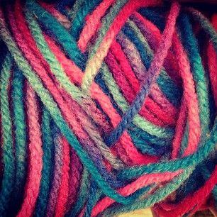 Photo of mundane aesthetic: rainbow dango