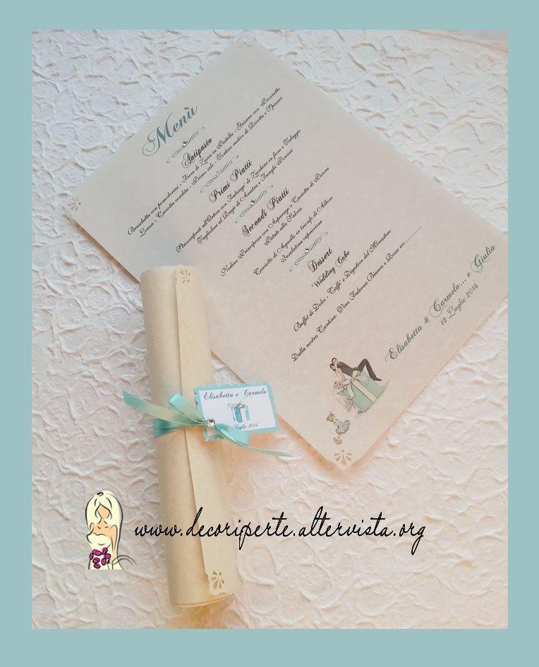 Matrimonio In Tiffany : Matrimonio blu tiffany tante idee per un ricevimento a tema