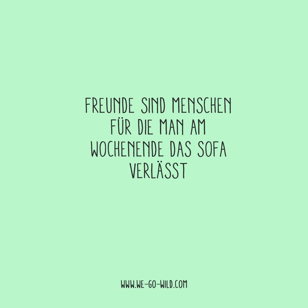 Liebe Freunde Sprüche Freunschaft Sprüche Und Lustige Sprüche