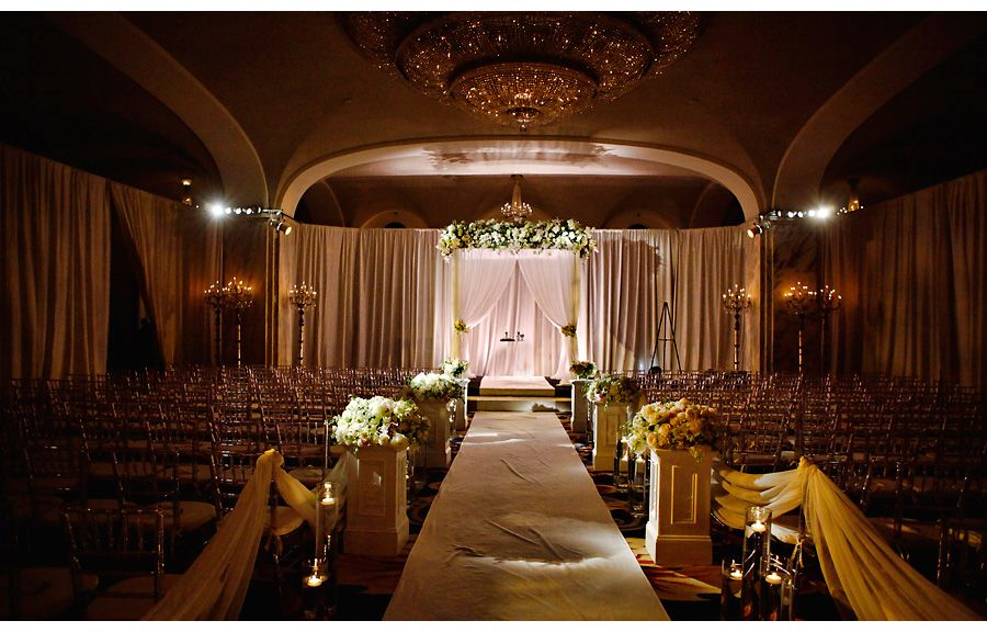 Ritz Carlton Wedding Of Tammy Erik 07 09 11 Marie Labbancz Photography Weddings Pinterest