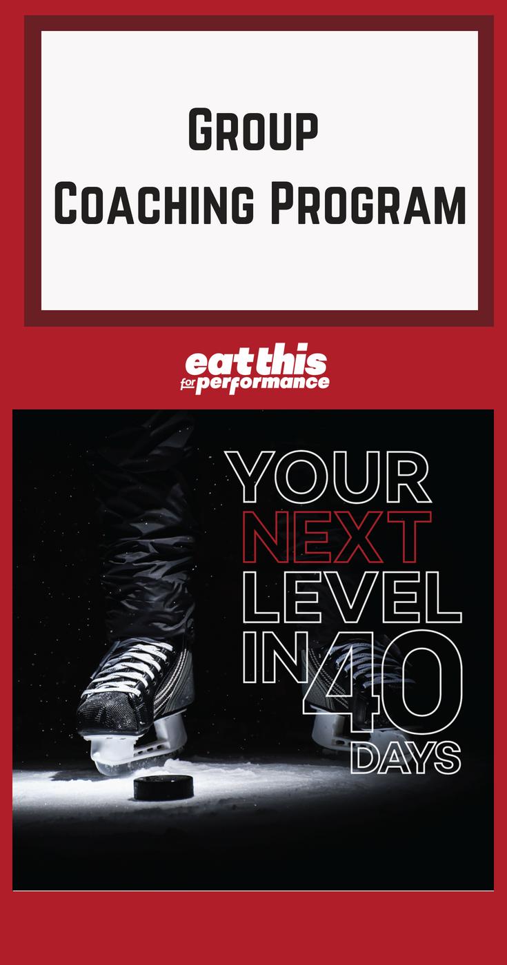 404 error homepage Sports dietitian, Sport diet, Athlete