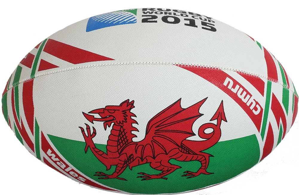 Adidas Veste Rugby Hymne Ffr pas cher Achat Vente