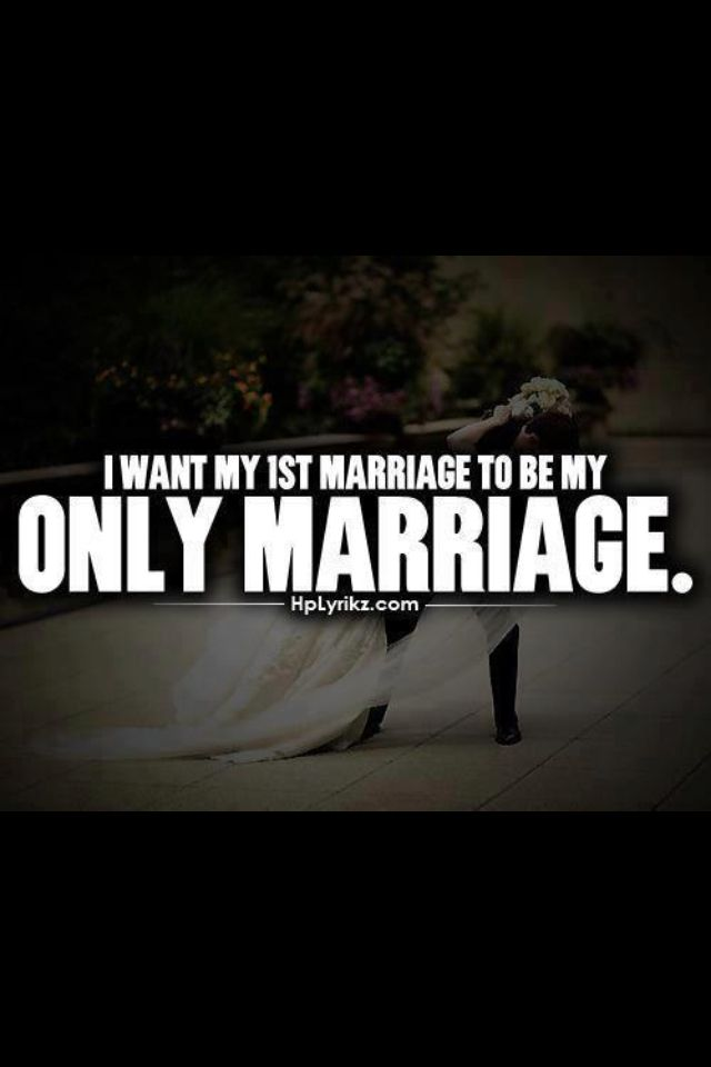 June 20 2013 Will Be 21 Years We Ve Been Married Can T Imagine
