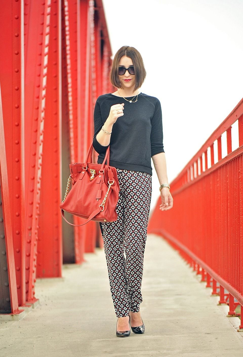 7002766091c Fashion Ideas Business women (4). Decent-winter-workwear-outfits 15 Simple  Fashion Tips ...