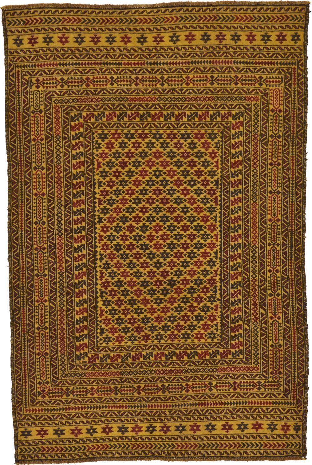 Gleaming 16 fine 4x6 area rugs images gold 4 x 6 2 kilim afghan rug