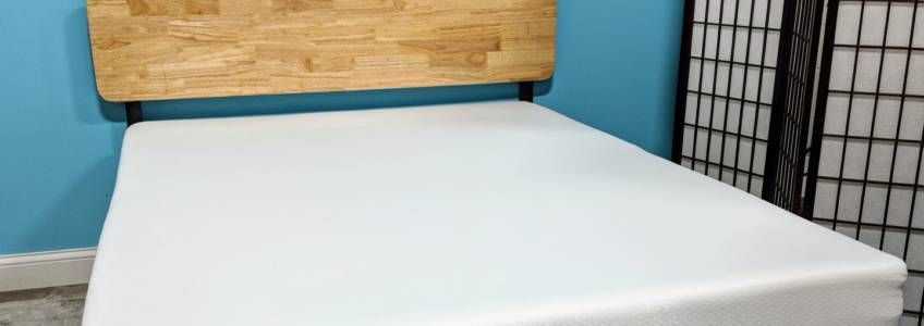 Eight Sleep Custom Mattress Review Custom Mattress Mattress Mattresses Reviews