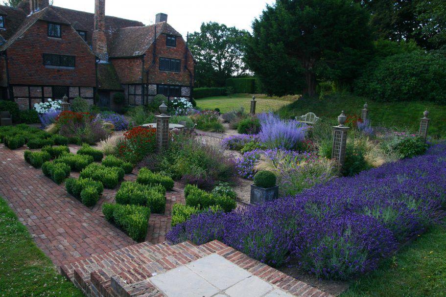 Garden Design Services In Essex Suffolk London East Anglia And East Of England Allen Gardens Garden Design Garden