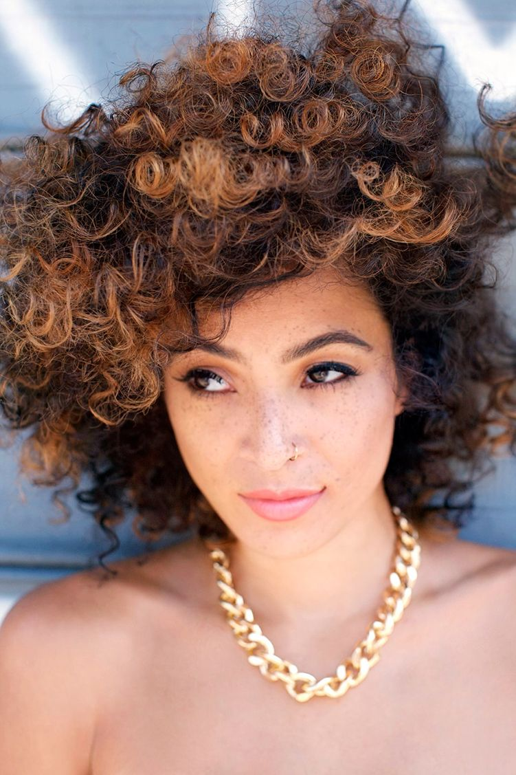 kandace springs. ladygunn talks to our newest artist, the lovely \u0026 talented kandace springs who just released t