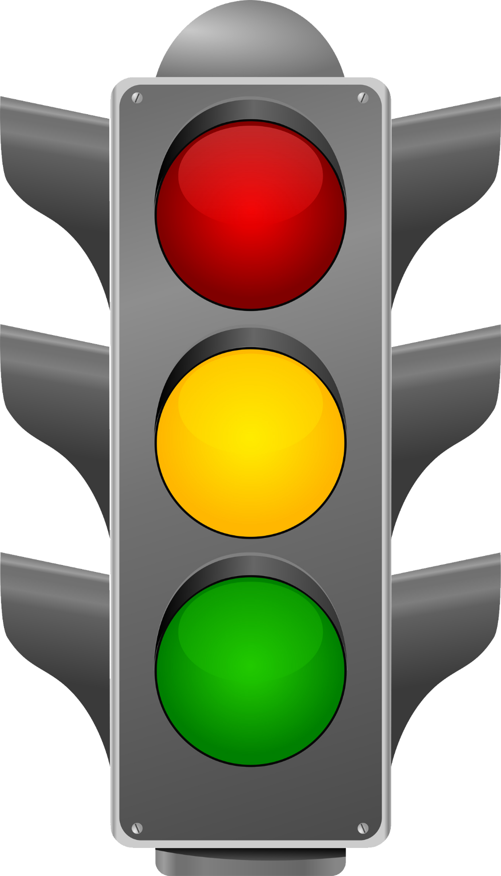 Traffic Lights Png Image Purepng Free Transparent Cc0 Png Image Library Traffic Light Sign Traffic Light Traffic Signal