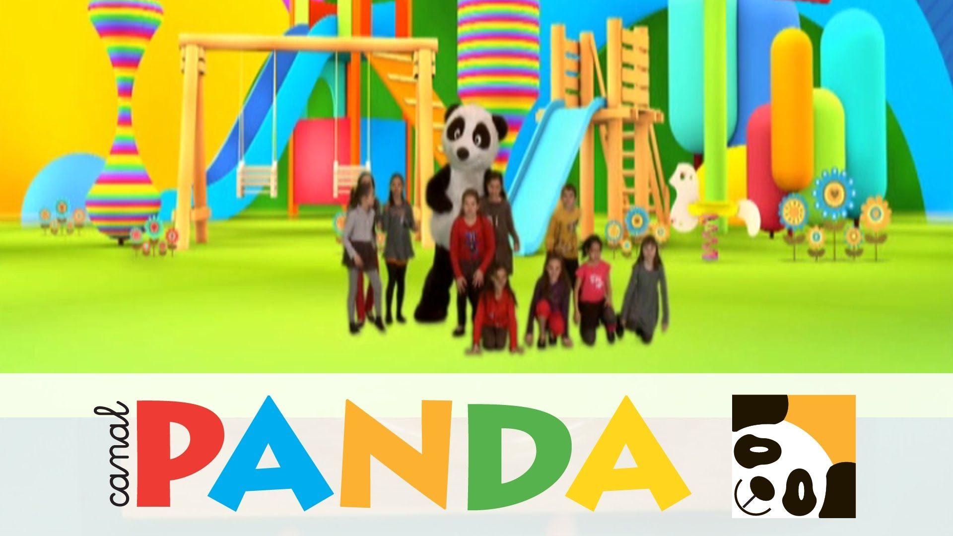 Karaoke: Canta con Panda la canción de La Igualdad   PAZ ...