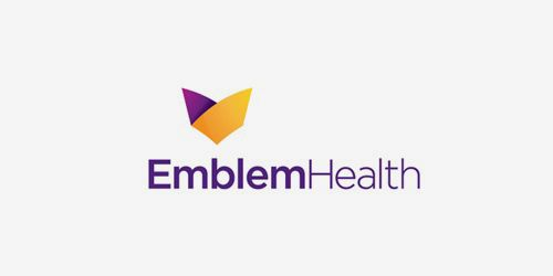 Is EmblemHealth PPO medical insurance affordable?