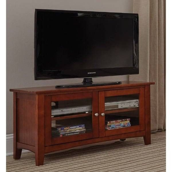 40 Magnificent 70 Inch Tv Stand Walmart Ideas 18 Lovely Tv Stands