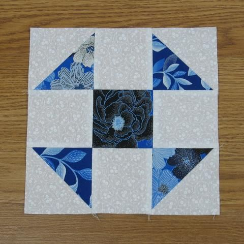 Creative Scrap Quilting sewing pattern Stars /& Shoofly Bars Quilt