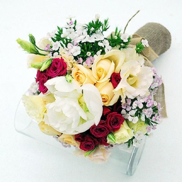 Birthday Flowers Singapore Birthday Bouquet Delivery Flower Delivery Flowers Singapore Same Day Flower Delivery