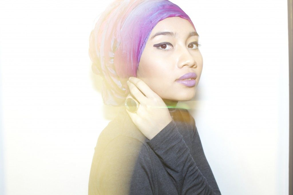 Yuna's Album Releases Today, Tour Dates & Lollapolooza