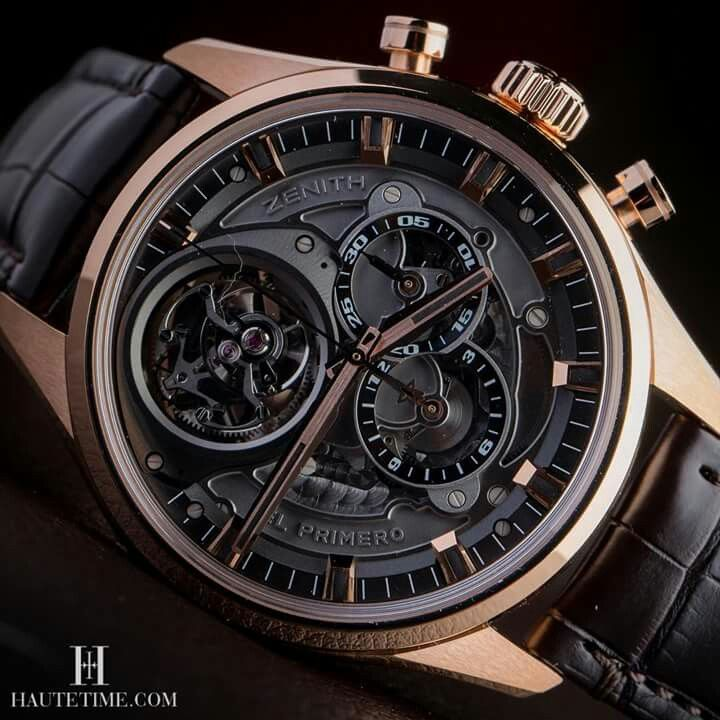 54 Best MALE WATCHES images   Watches for men, Watches, Cool
