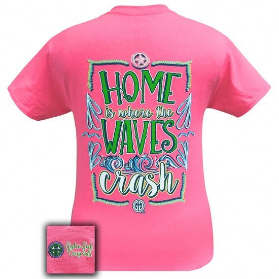 Awesome Nursing Home T Shirt Designs Photos - Decorating Design ...