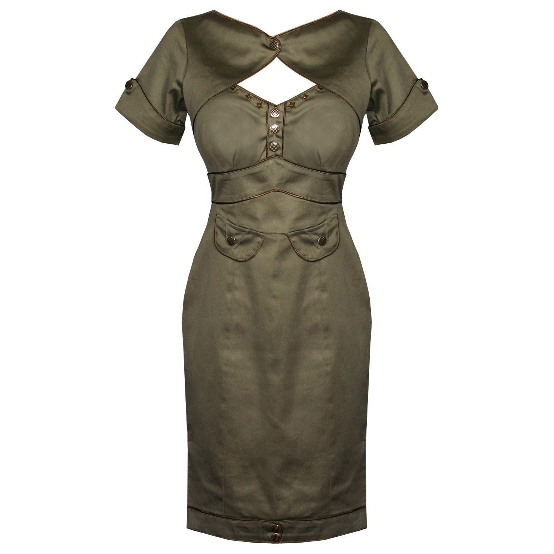 f226856f839b Bgn Short Dress ( 145) ❤ liked on Polyvore featuring dresses ...