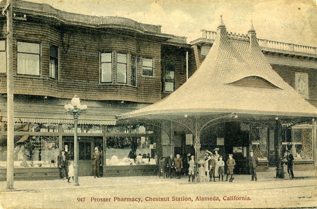 Prosser_Pharmacy_Chestnut_Station_Alameda_California_947