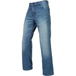 Photo of Jeans stone washed