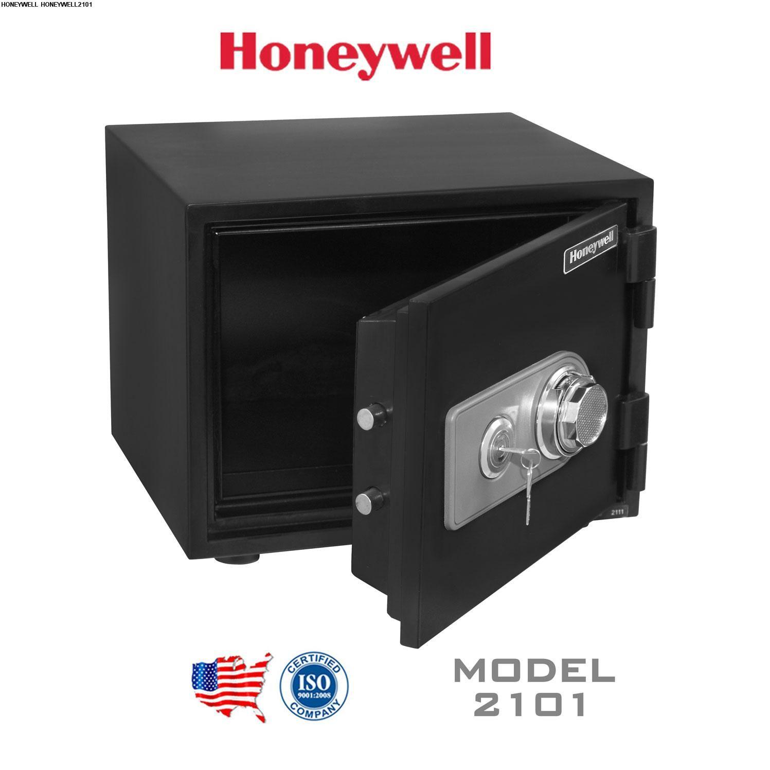 Ket-sat-chong-chay-chong-nuoc-Honeywell-2101-khoa-co-My-_161551