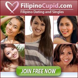 completely free single parent dating sites