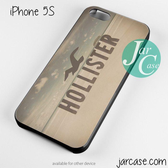 hollister california Phone case for iPhone 4/4s/5/5c/5s/6/6 plus ...