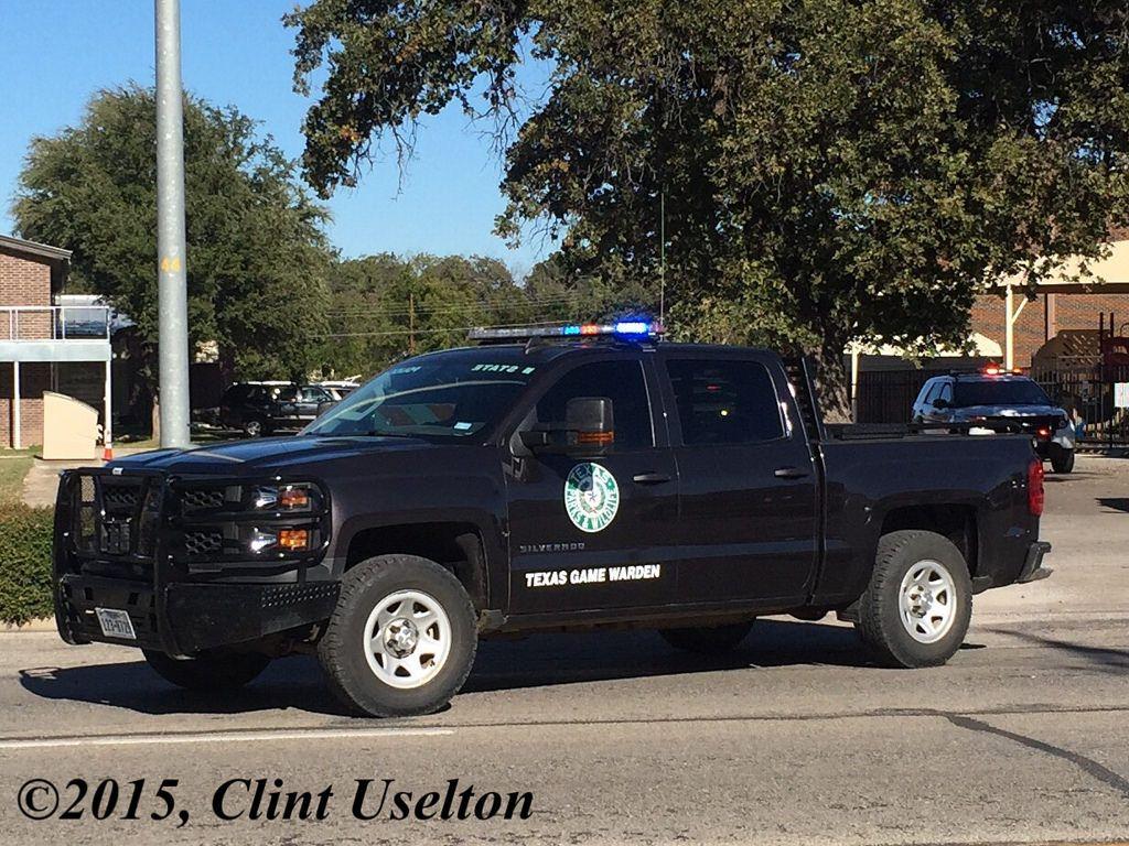 Pin by Jacob Thompson Arnone on Texas game warden trucks