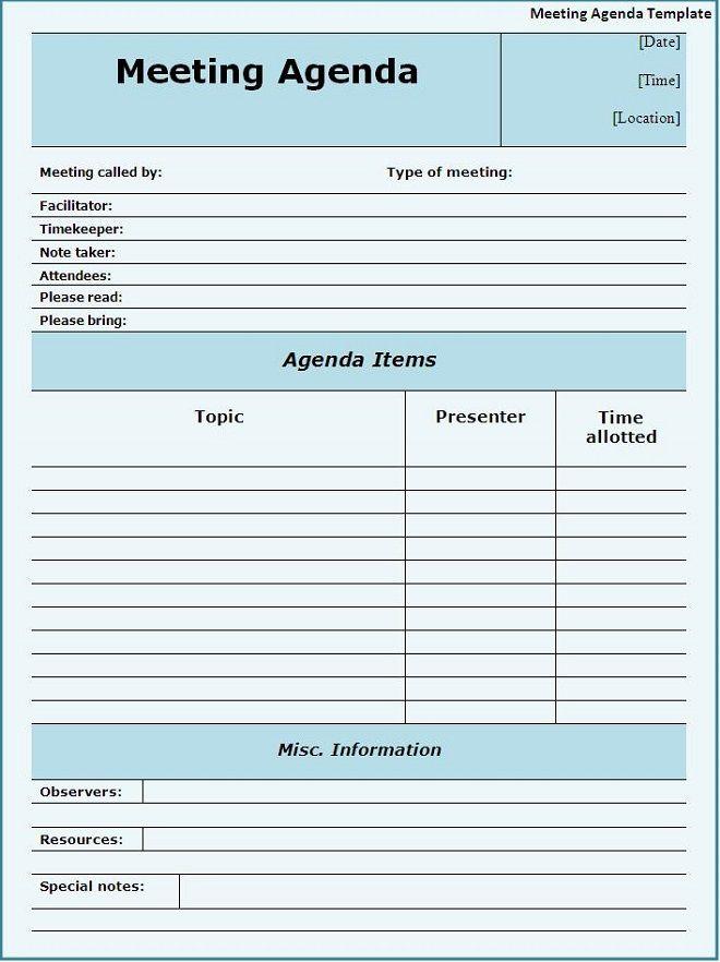 team meeting agenda meeting agenda template pto meeting agenda printable pta school