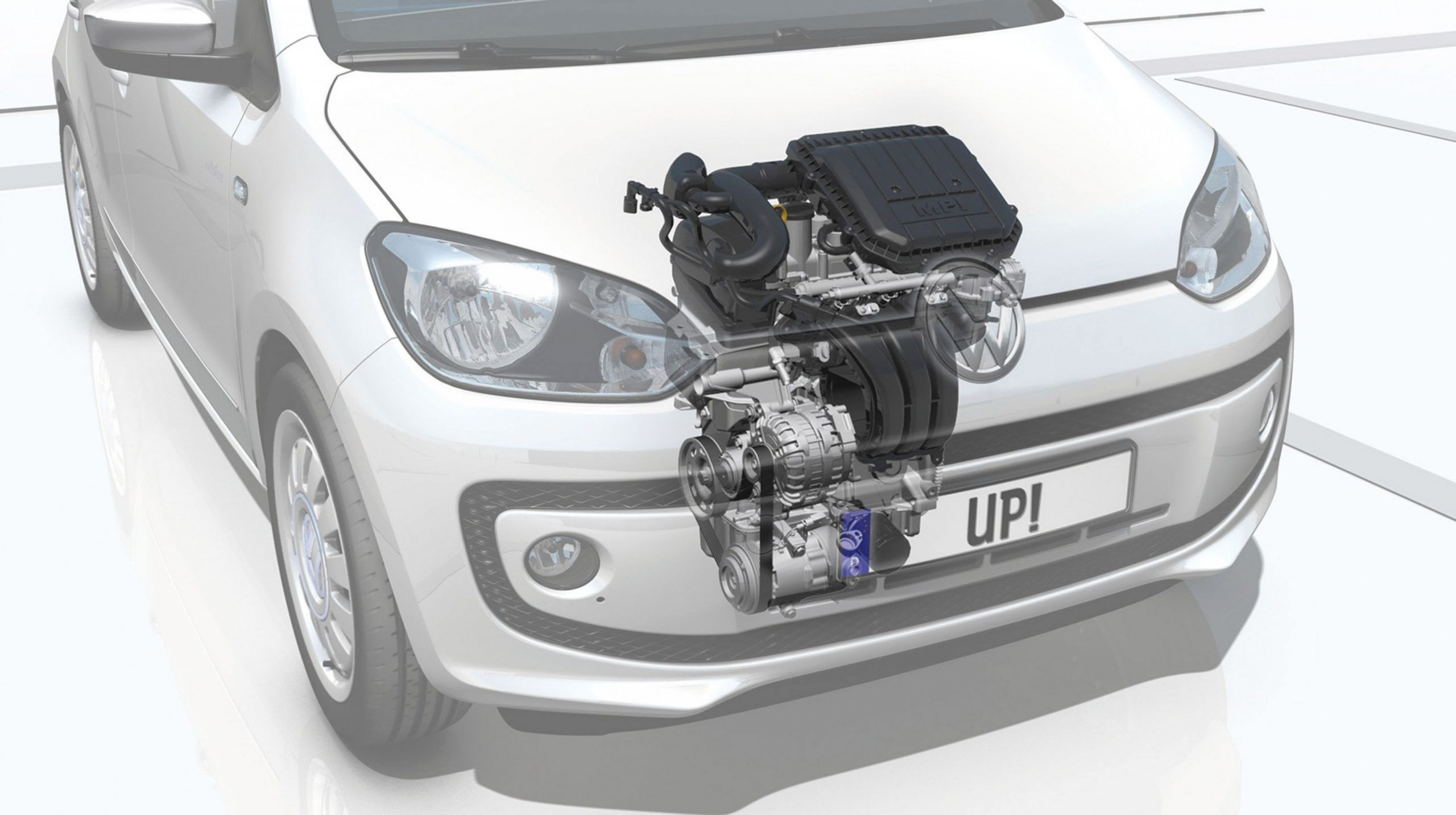 Vw Up Engine Diagram Video Di 2020