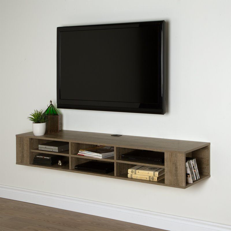 city life tv stand for tvs up to 70 in 2019 home decor rh pinterest com