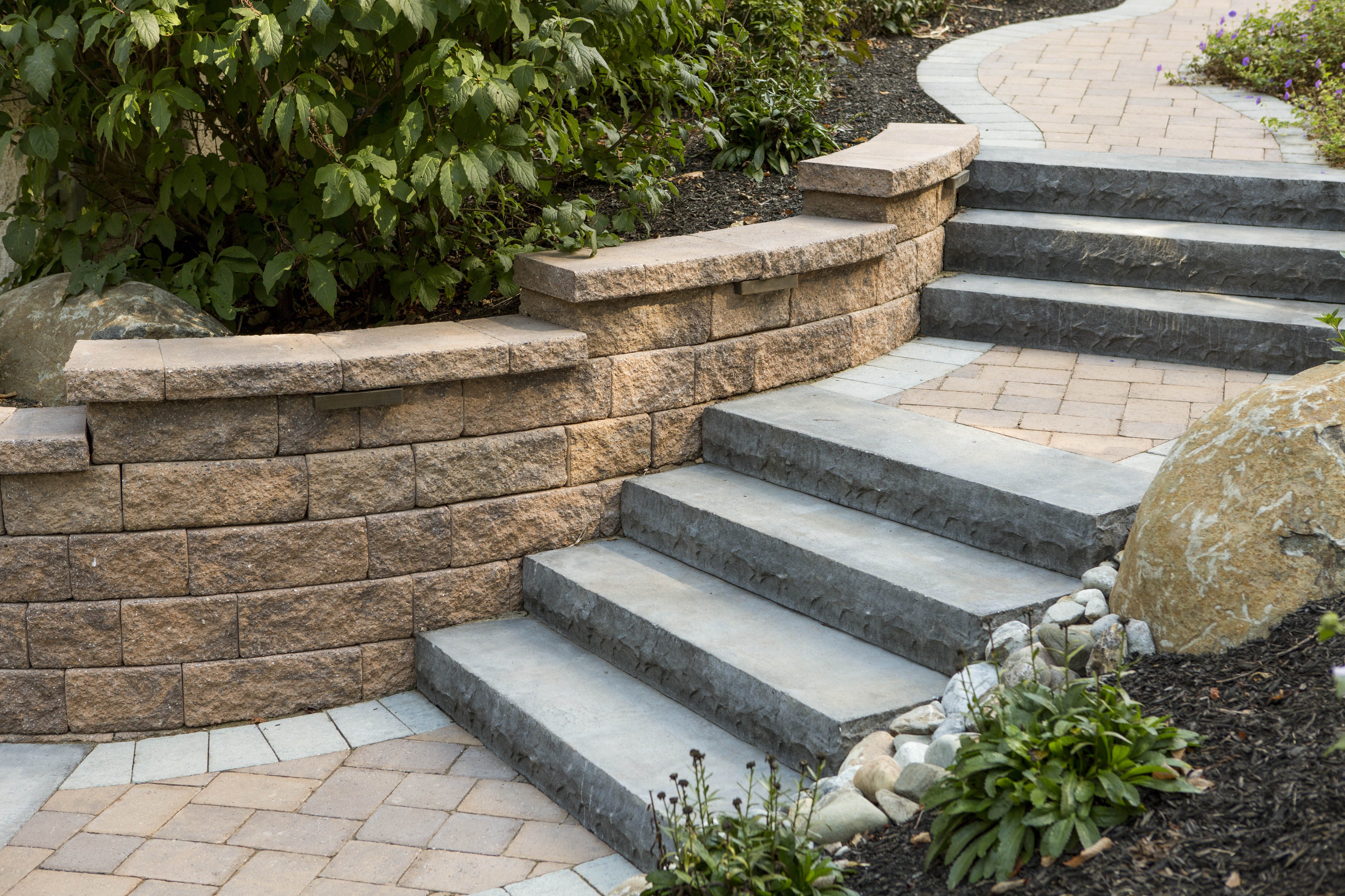ep henry devonstone chilton steps available at 856 740 1445 bf