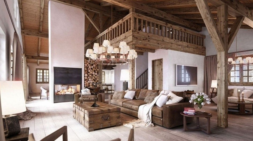 New Concept Of Modern Medieval Home Decoration 2 In 2020