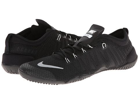 watch c7470 14b87 Nike Free 1.0 Cross Bionic Black Base Grey White - Zappos.com Free Shipping  BOTH Ways