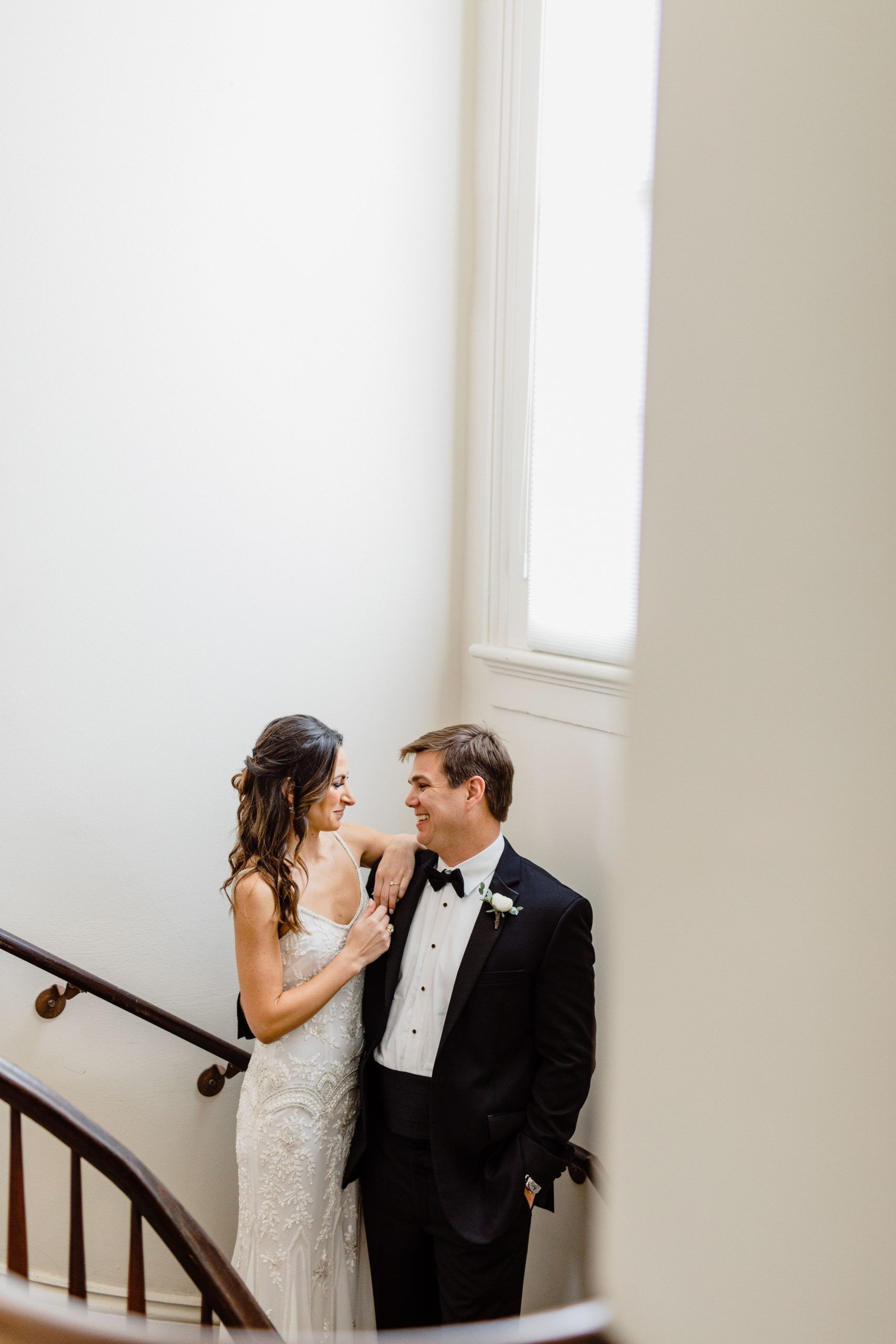 A Classic New Orleans Wedding At Cavan Louisiana Elopement And Wedding Photographer In 2020 New Orleans Wedding New Orleans Wedding Photographers