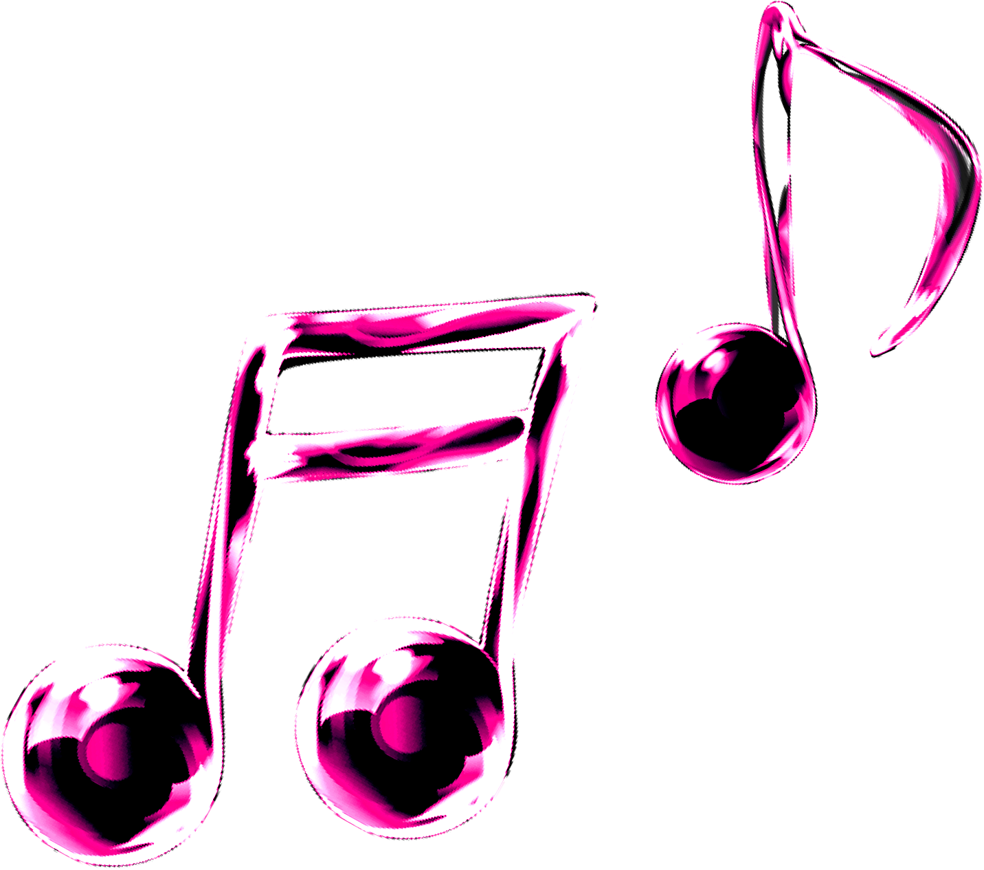 Music Notes Png Music Notes Music Notes Art Musical Notes Art